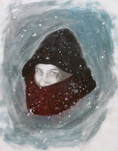 Aida-invierno