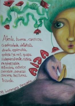 Niña-Aida