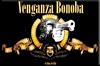 http://venganzabonoba.blogspot.com