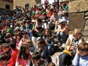 Encuentro-Ajedrez-Liebana