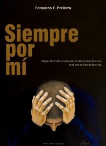 Portada-libro-SPM-web