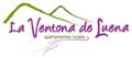 http://laventonadeluena.com
